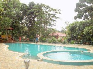 CasaMelhor: 3BHK VIlla In Moira: CM062 - Moira vacation rentals