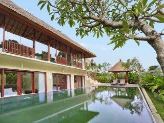 Ricepaddy 2BR Pool Villa near Ubud - Sukawati vacation rentals