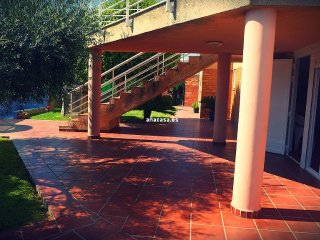 Ground Floor In Oliva 575 - Oliva vacation rentals