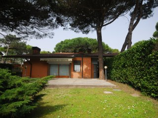 Villa Rubens - Lignano Pineta vacation rentals