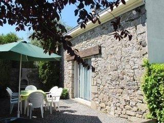 SAINT-MOLF - 4 pers, 59 m2, 2/ - Saint-Molf vacation rentals