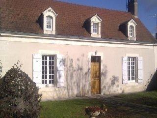 BEAUMONT PIED DE BOEUF - 9 per - Beaumont Pied De Boeuf vacation rentals