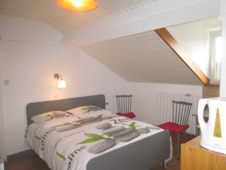 Romantic 1 bedroom Resort in Le Chambon sur Lignon - Le Chambon sur Lignon vacation rentals