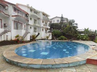 4BHK Sea Facing Independent Villa In Nerul: CM067/ - Nerul vacation rentals