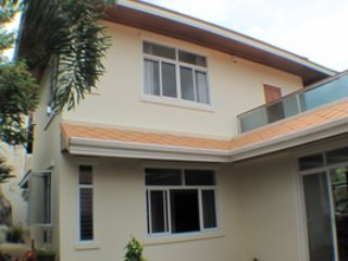 Satori Seaview Pool Villa - Nai Harn vacation rentals