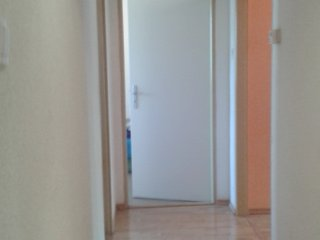 Bright 3 bedroom Teplice Apartment with Internet Access - Teplice vacation rentals
