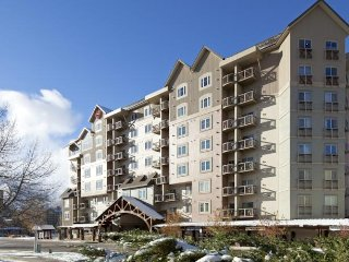 The Rocky Mountain Vacation you've been craving - Avon vacation rentals