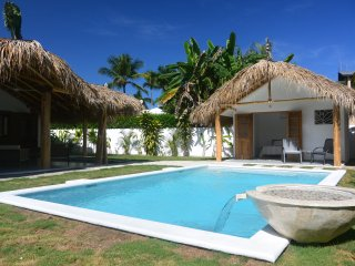 Sans Souci in Las Terrenas - Luxury Villa - Las Terrenas vacation rentals