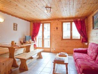 location chalet station village savoie - Bessans vacation rentals