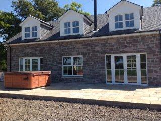 Oakside - Carrat Farm - Stirling vacation rentals
