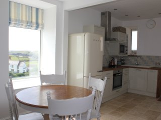 2 bedroom Condo with Internet Access in Trearddur Bay - Trearddur Bay vacation rentals
