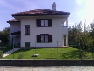 Residenza Le Viole Casa Famiglia per Anziani - Cafasse vacation rentals
