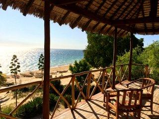 Location d'appartements spacieux en bord de mer. - Ifaty vacation rentals