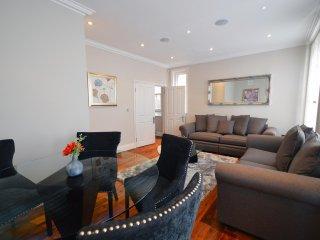 Albert Bridge Apartments - 3Bed2Bath Townhouse (1) - London vacation rentals