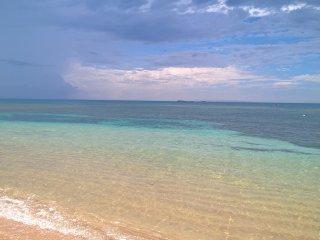 Apt6D LA CORTESANA Las Terrenas Playa Las Ballenas - Las Terrenas vacation rentals