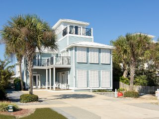 Sterling Stay - Destin vacation rentals
