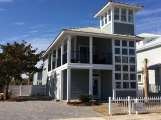 Mama's Happy - Destin vacation rentals