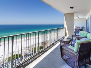 Tides #1203 - Destin vacation rentals