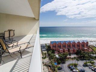 Tides #1310 - Destin vacation rentals