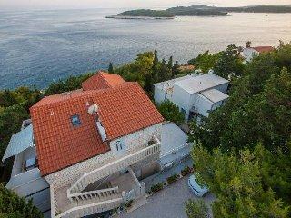 Apartment Mila 7 - Hvar vacation rentals