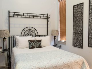 Heart of the French Quarter-50 ft from Bourbon St - New Orleans vacation rentals