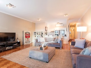 Experience the magic of Manly's glistening beaches - Manly vacation rentals