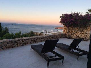2 bedroom House with Internet Access in Roca Llisa - Roca Llisa vacation rentals
