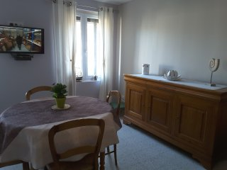 Cozy 2 bedroom Vacation Rental in Saint-Valery-sur-Somme - Saint-Valery-sur-Somme vacation rentals