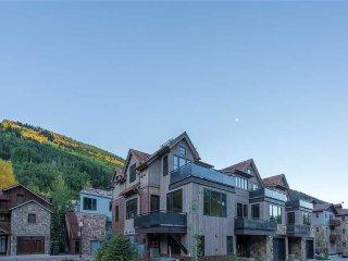 IRONWOOD - Telluride vacation rentals