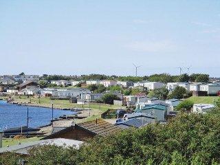 Port Haverigg Marina Village H2 - Haverigg vacation rentals