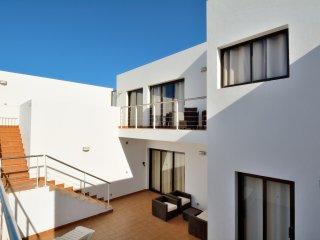 Casa Charlotte www.bluebeach.info - Playa Blanca vacation rentals