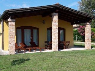 Particolari del Brenta - Chiara near Venice - Oriago di Mira vacation rentals