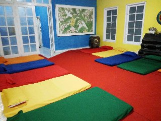 50 bedroom Tented camp with Grill in Jember - Jember vacation rentals