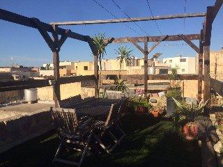 Room in charming House of Character - Birkirkara vacation rentals