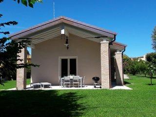 Particolari del Brenta - Daniela near Venice - Oriago di Mira vacation rentals