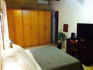 Spacious Room in charming House of Character - Birkirkara vacation rentals