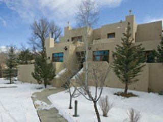 Wyndham Taos, Studio - El Prado vacation rentals