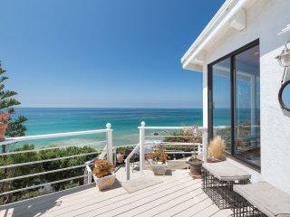 Broad Beach Malibu Home - Malibu vacation rentals