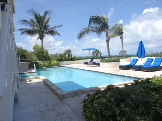 Cozy Condo with Internet Access and A/C - Turtle Cove vacation rentals