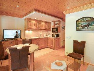 Nice 1 bedroom Condo in Les Allues - Les Allues vacation rentals