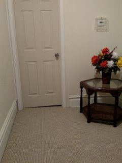 Small Empty Nest For Long Stay In Harrisburg PA - Harrisburg vacation rentals