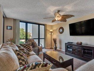 Enclave Condominium B202 - Destin vacation rentals