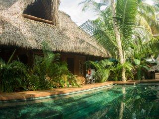 6 bedroom Resort with Internet Access in Puerto Escondido - Puerto Escondido vacation rentals