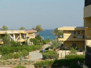 Amazing, simple, easy to reach . - Ain Sukhna vacation rentals