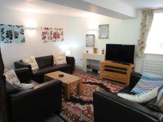 Partridge Cottage located in Kingsbridge, Devon - Kingsbridge vacation rentals