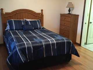Beautiful House with Internet Access and A/C - Cornwallville vacation rentals