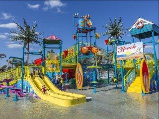 Luxury 10 bd/10 bath Villa at Encore Club Reunion - Kissimmee vacation rentals