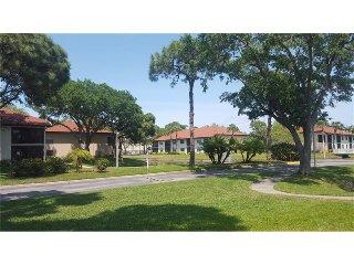 Shorewalk Luxury  condo IMG 3 min BEACHES 15 min - Bradenton vacation rentals
