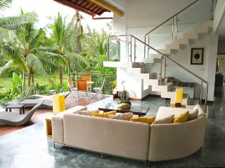 URH2 - Ubud vacation rentals