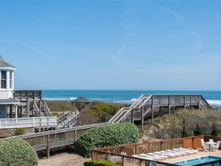 Whispering Sands #1 ~ RA87475 - Nags Head vacation rentals